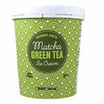 Matcha_green_tea_ice_cream_%28discontinued%29