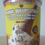 Peanut_butter_tracks_ice_cream_%28discontinued%29