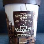 Kona_coffee_cookie_mocha_swirl_ice_cream_%28discontinued%29