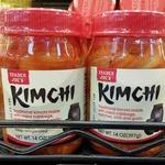 Kimchi_%28discontinued%29