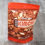 Dried_kimchi_%28discontinued%29