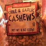 Chili_and_garlic_cashews