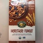 Heritage_flakes