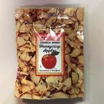 Crunch_dried_honeycrisp_apples