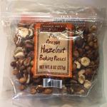 Raw_oregon_hazelnut_baking_pieces