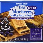 Blueberry_cereal_bar_