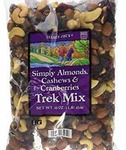 Simply_almond_cranberry_trail_mix