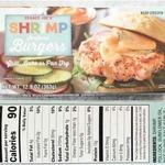 Shirmp_burgers_