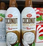 Coconut_whipcream_