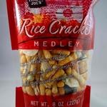 Rice_cracker_meledy_