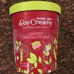 Soy_cherry_chip_ice_cream_
