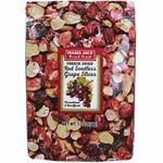 Freeze_dried_grapes