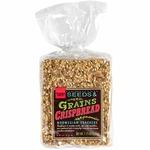 Seeds___grains_crispbread