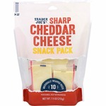 Sharp_cheddar_cheese_snack_pack