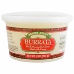 Burrata_fresh_mozzarella_cheese_filled_with_cream