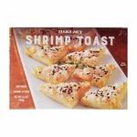 Shrimp_toast_%28discontinued%29