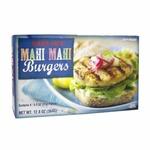 Mahi_mahi_burgers