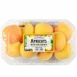 California_apricots