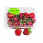 Driscoll%e2%80%99s_organic_strawberries