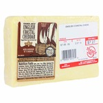 English_coastal_cheddar_cheese