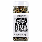 Everything_but_the_bagel_sesame_seasoning