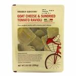Goat_cheese___sundried_tomato_ravioli