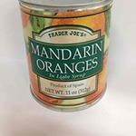 Canned_mandarin_oranges
