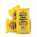 Nutty_seedy_fruity_bar
