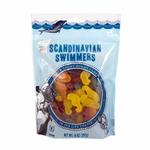 Scandinavian_swimmers