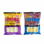 String_cheese