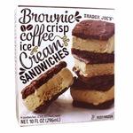 Brownie_crisp_coffee_ice_cream_sandwiches