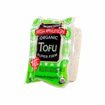 High_protein_organic_tofu_super_firm