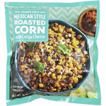 Mexican_style_roasted_corn