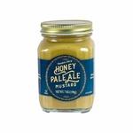 Honey_pale_ale_mustard_%28seasonal%29