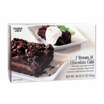 I_dream_of_chocolate_cake