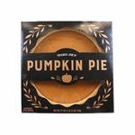 Pumpkin_pie_%28seasonal%29