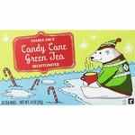 Candy_cane_green_tea_%28seasonal%29