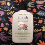 Enrich_moisturizing_face_lotion_spf_15