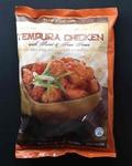 Tempura_chicken_with_sweet___sour_sauce