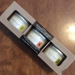 Kitchen_garden_scented_candle_collection