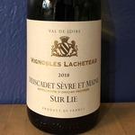Vignobles_lacheteau_muscadet_s%c3%a8vre_et_maine