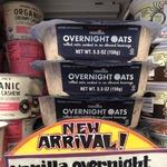 Vanilla_overnight_oats