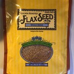 Golden_roasted_flax_seed