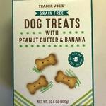 Dog_treats_with_peanut_butter___banana