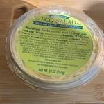 Trader_joe%e2%80%99s_egg_salad