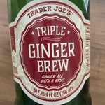 Triple_ginger_brew