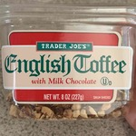 English_toffee_with_milk_chocolate