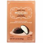 Chocolate_peanut_butter_mochi