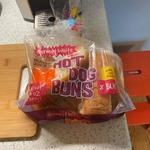 Hot_dog_buns