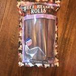 Dog_treats_beef_recipe_rolls
